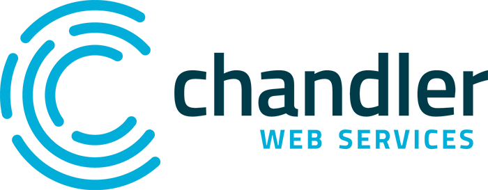 seo services chandler